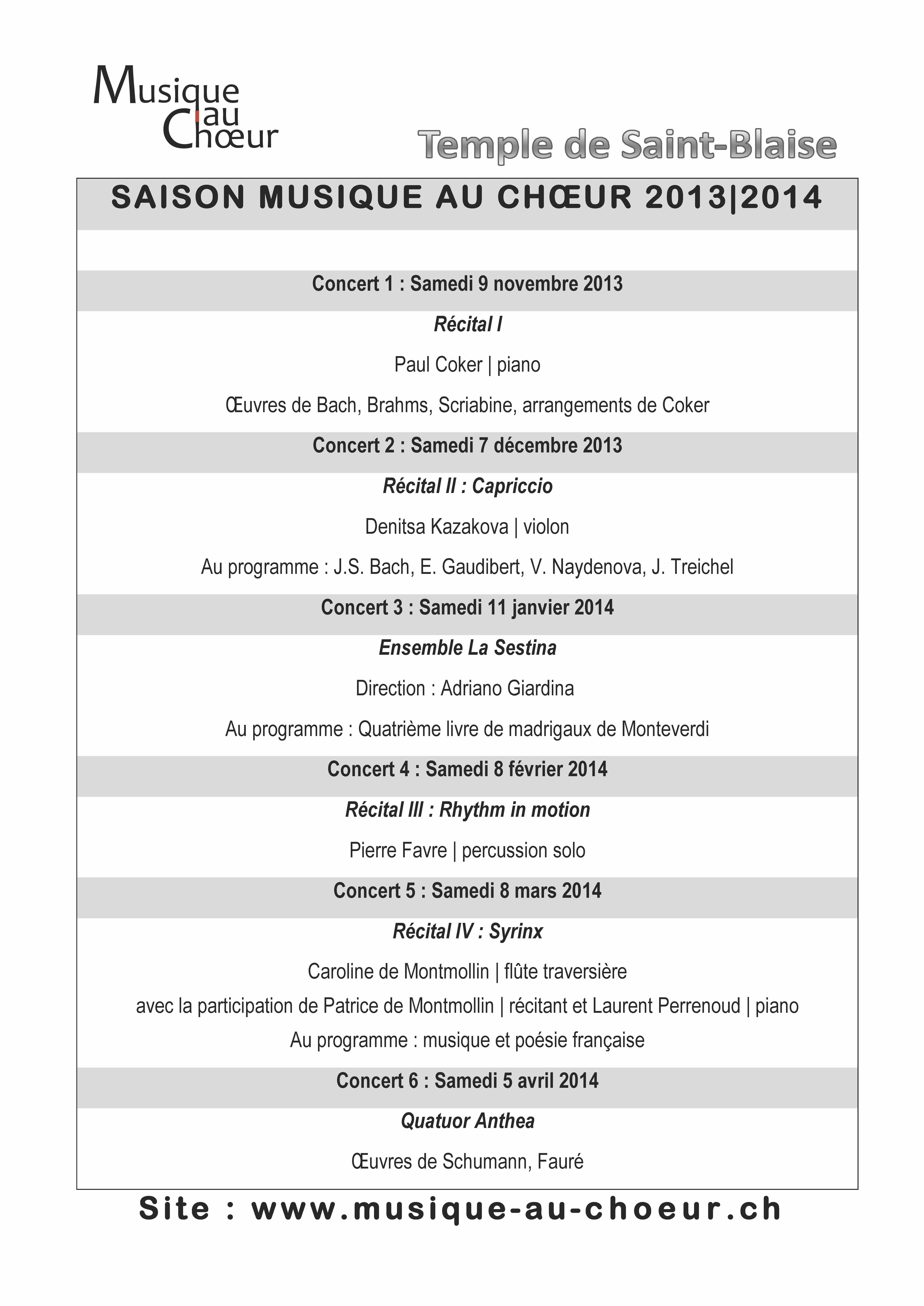 SAISON_2013_14