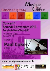Concert1_2013web