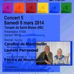 Concert5web