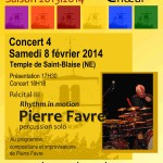Concert 4web