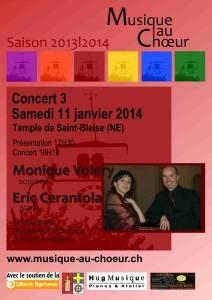 Concert3_2013web