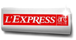Vignette Lexpress