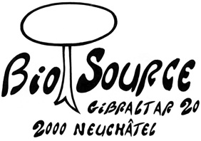 logo bio source