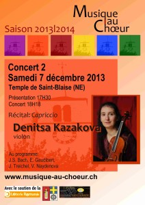 Concert2_2013web