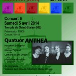 Concert6web