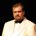 Sergueï Aleshenko