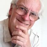 Philippe Huttenlocher