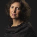 Ludmila Shkirtil