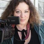 Silvia Fabiani