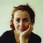 Vera Mogoutchaia