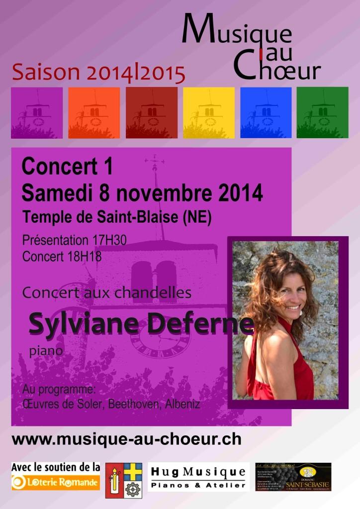 Concert1 S.DeferneWeb