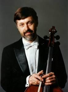 Ivan Monighetti
