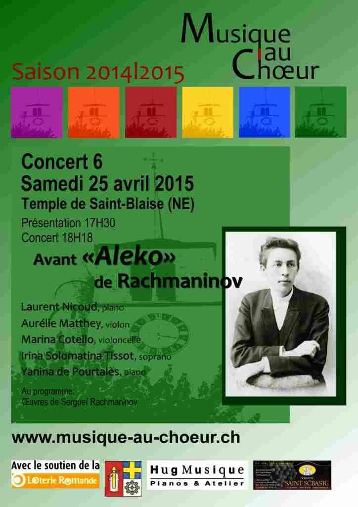 Affiche_Concert_6_2014_web