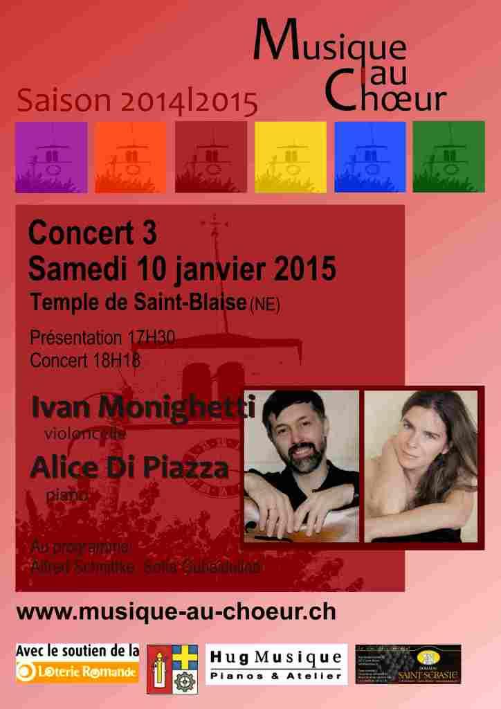 Concert3 2015web