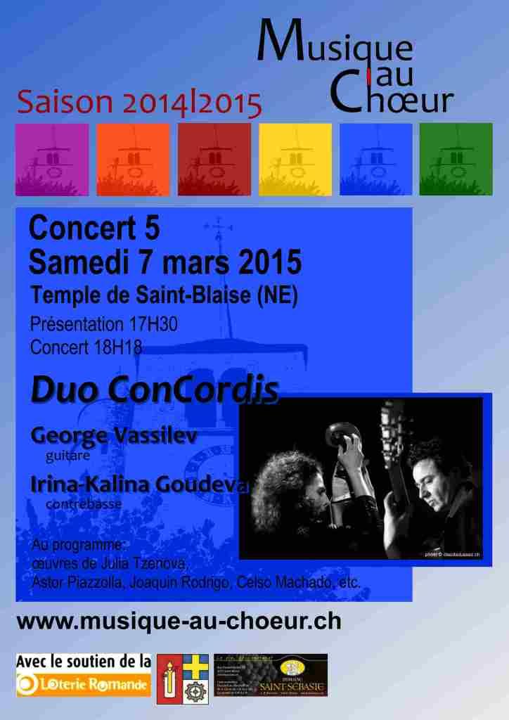 Affiche_Concert 5_2014_web