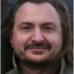 Marcin Habela