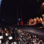 ALEKO: Final ALEKO: Final (solistes, choeur, orchestre)