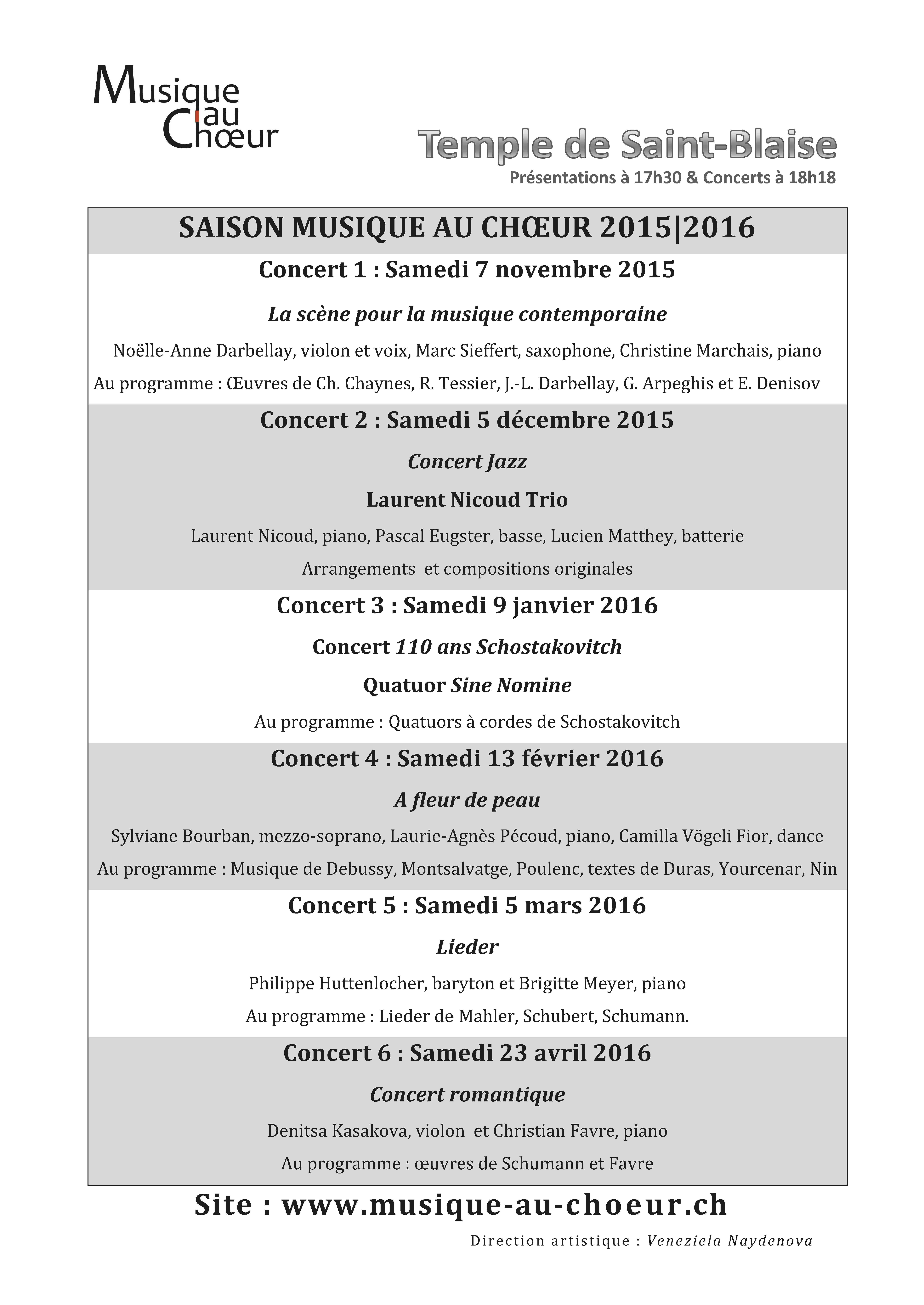 saison_2015