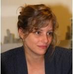 Laurie-Agnes Pécoudd
