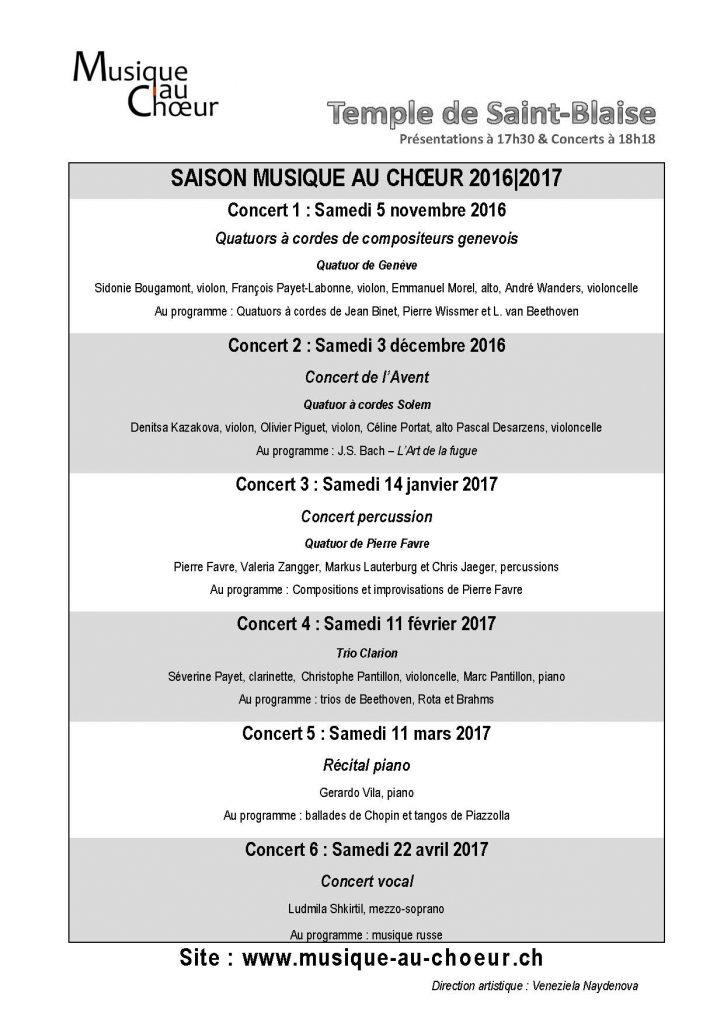 saison_2016