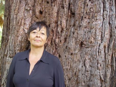 Anne-Marie Delbart