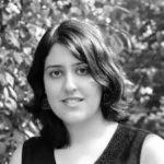 Elnaz Seyedi