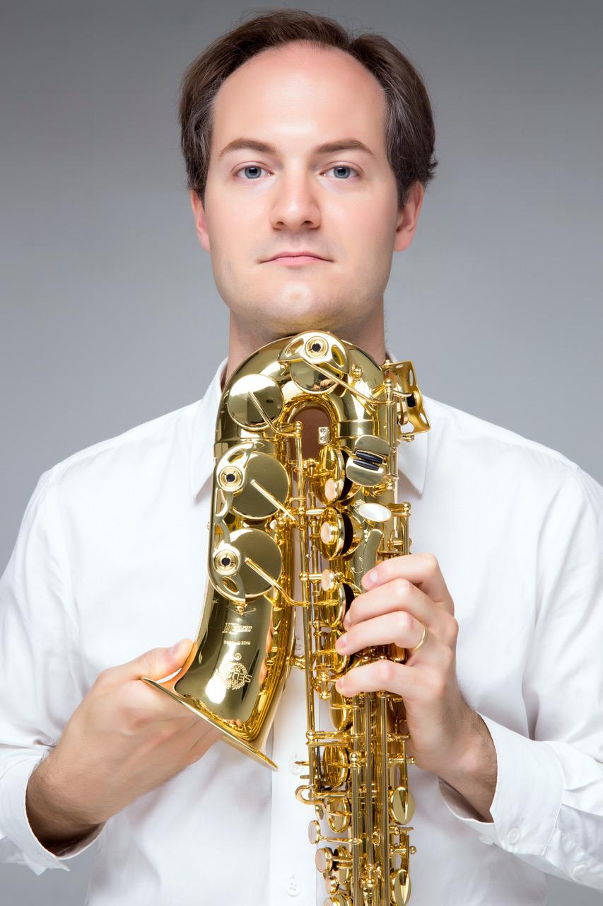 Carl-Emmanuel Fisbach