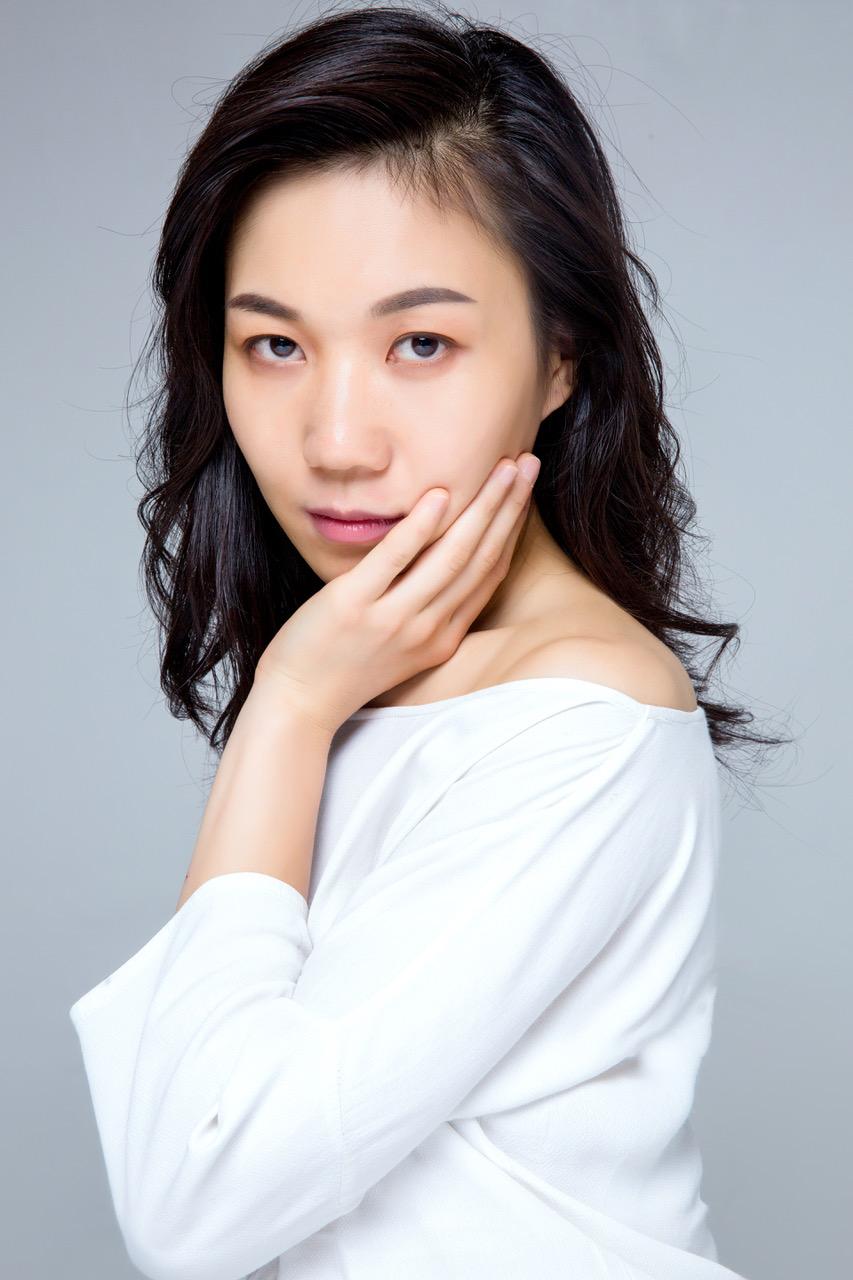 Wenjiao Wang